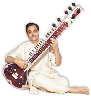 Free Online Sitar Lessons