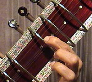 Learn-Press-Sitar-wire