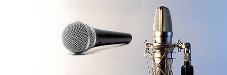 vocal-Lessons-Online