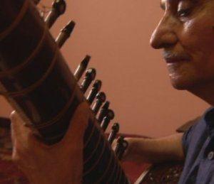 Radhey Gupta Ji-Online-Music-Guru