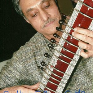 Radhey Sitar photo Updated_LI (2)